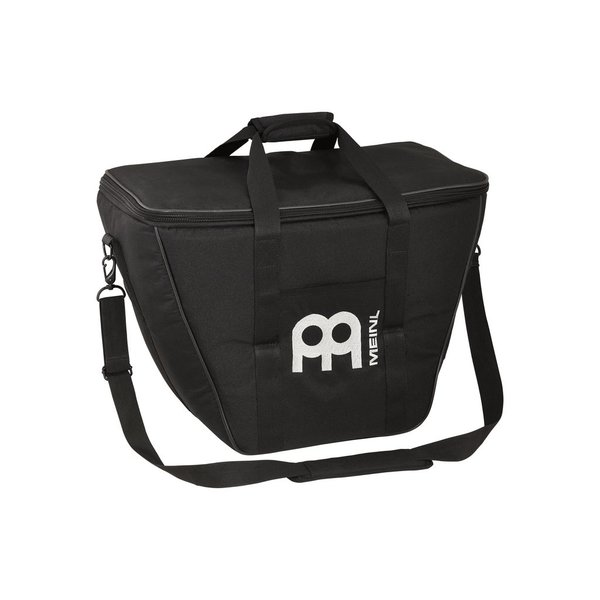 Meinl Meinl Professional Slap-Top Cajon Bag Black