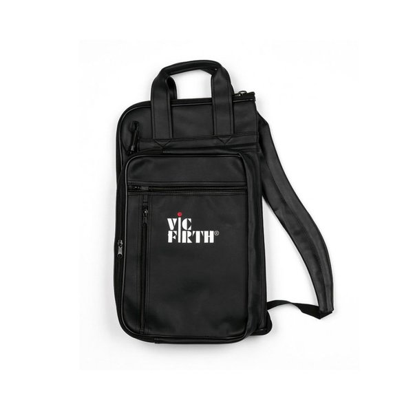 Vic Firth Vic Firth Stick Bag