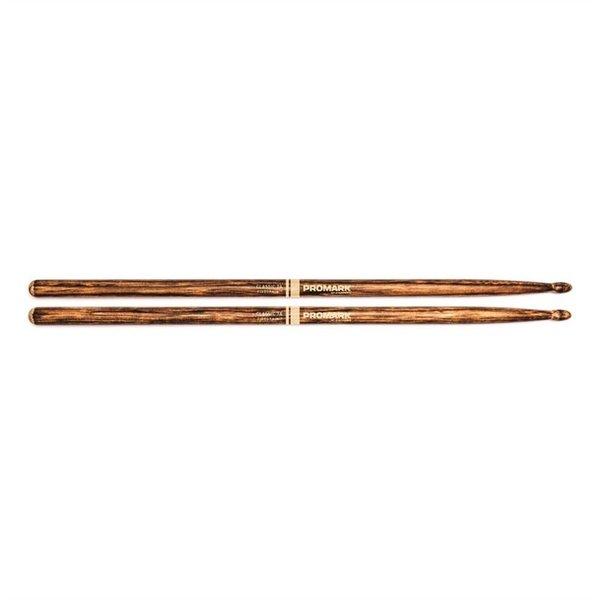 Promark Promark Classic 7A Firegrain Drumsticks