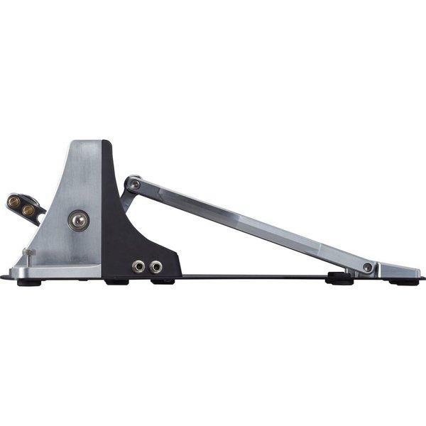 Roland Roland KT-10 Kick Trigger Pedal