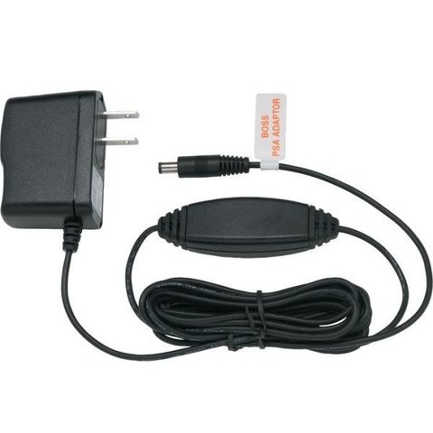 Roland AC Adapter