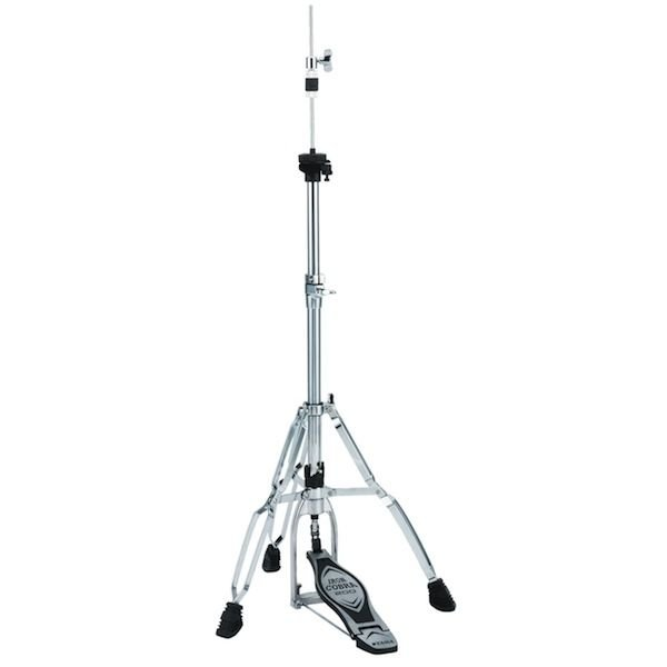 Tama Tama Iron Cobra 200 Series Hi Hat Stand
