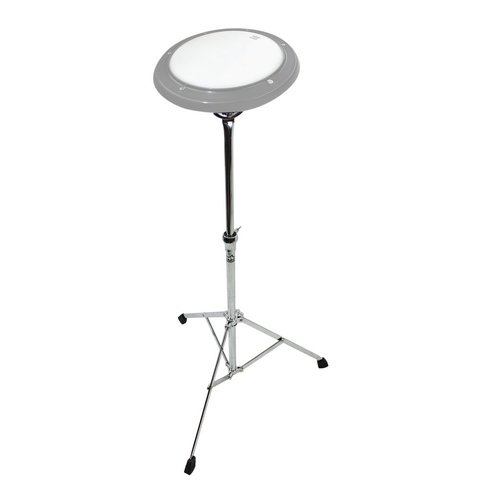 Remo Stand - Practice Pad - Tall