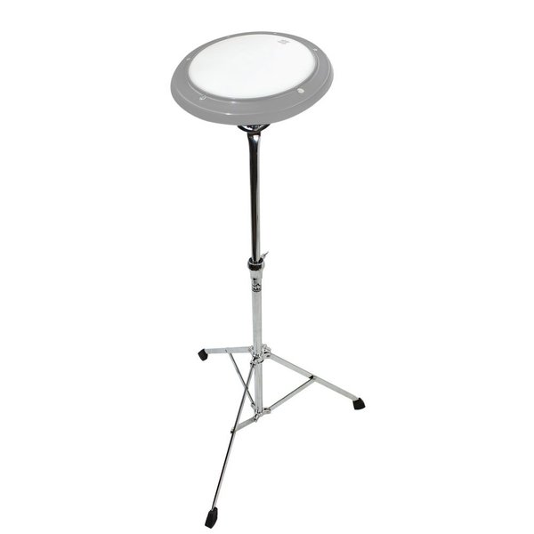 Remo Remo Stand - Practice Pad - Tall