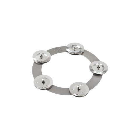 Meinl Ching Ring, 6