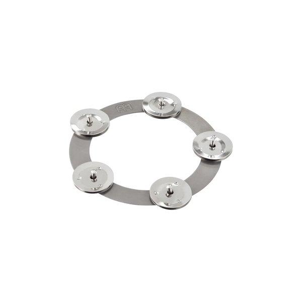 Meinl Meinl Ching Ring, 6