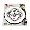 "Meinl Benny Greb 12"" Practice Pad"