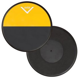 "Vater Vater Chop Builder Pad 12"" Single Sided Soft"