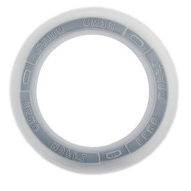 """Remo Remo Muff'l Control Ring 10"""" Diameter Individual"""