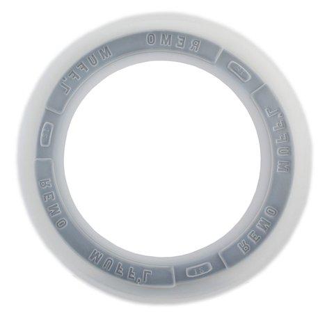 "Remo Muff'l Control Ring 10"" Diameter Individual"