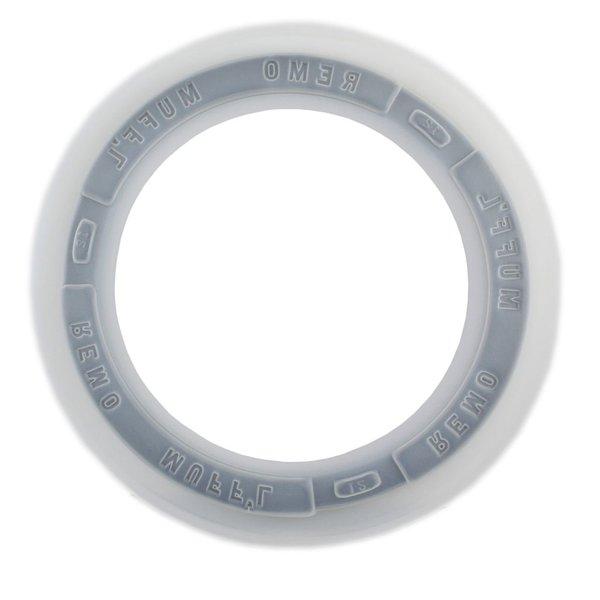 """Remo Remo Muff'l Control Ring 12"""" Diameter Individual"""