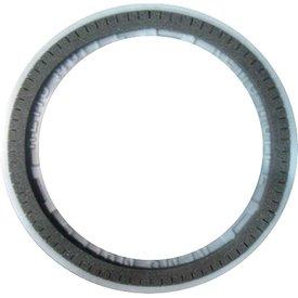 "Remo Remo Muff'l Control Ring Bass 22"" Diameter Individual"