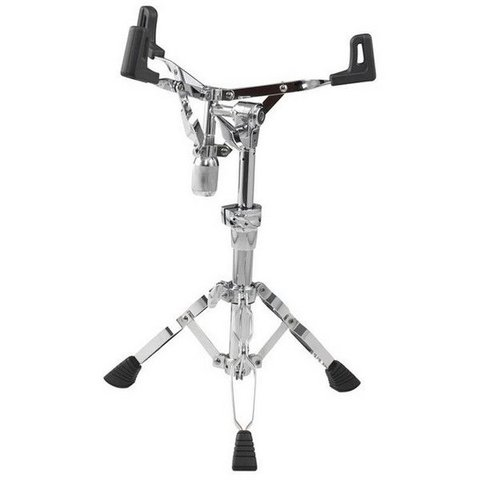 Pearl 930 Series Double-Braced Uni-Lock Tilter Snare Drum Stand; Low Version
