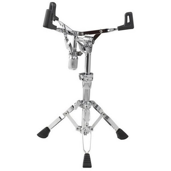 Pearl Pearl 930 Series Double-Braced Uni-Lock Tilter Snare Drum Stand; Low Version