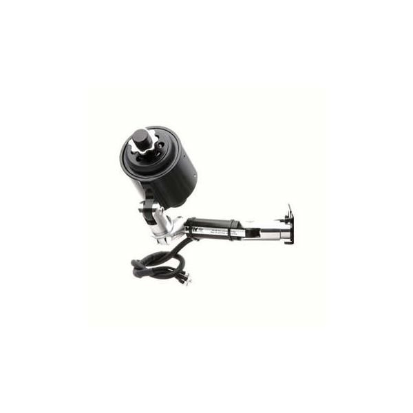 DW DW May Bass Drum Shock Mount