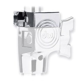 DW DW Memory Lock for 3/4 Tube with Half Logo