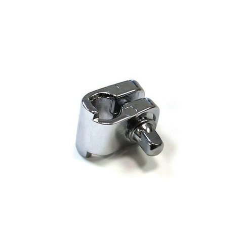Ludwig 9.5mm Memory Lock for Classic Series Brackets/Legs