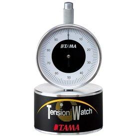 Tama Tama Tension Watch