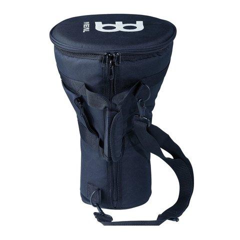 Meinl Professional Darbuka Bag Black