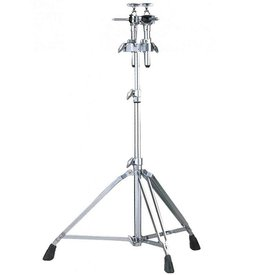 Yamaha Yamaha 800 Series Double-Braced Double Tom Stand Including CL-945B (2)