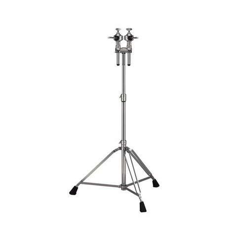 Yamaha 900 Series Double-Braced Double Tom Stand w/ Short Hex Tom Arms