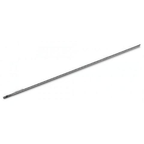 """Pearl Pull Rod 7mm Diameter x 21"""""""
