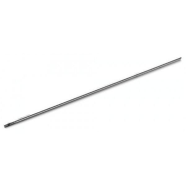 """Pearl Pearl Pull Rod 7mm Diameter x 21"""""""