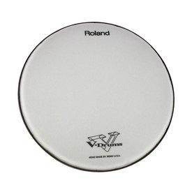 """Roland Roland 14"""" Mesh Drum Head"""