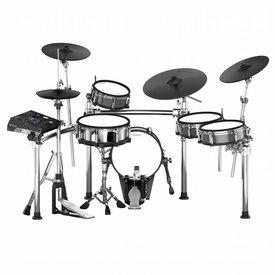 Roland Roland TD-50KV-S Electronic Drum Set