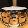 Pearl Sensitone Premium 6.5x14 Beaded Phosphor Bronze Snare Drum