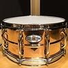 Pearl Sensitone Premium 6.5x14 Beaded Phosphor Bronze Snare Drum