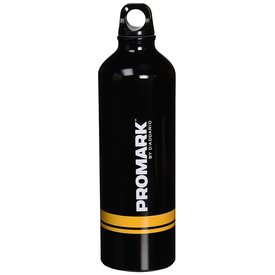 Promark Promark Water Bottle