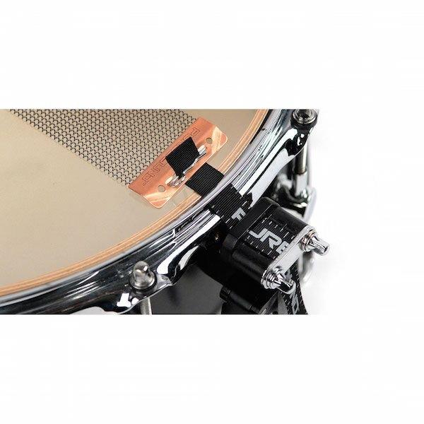 "Puresound Puresound 13"" Custom Pro Series Steel Snare Wires - 20 Strand"