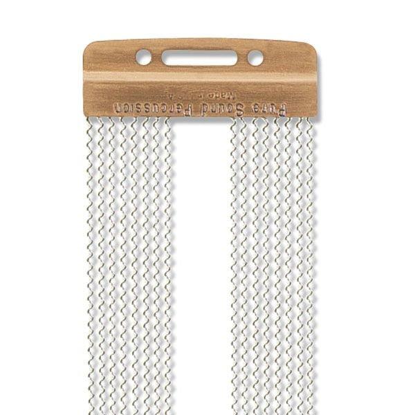 "Puresound Puresound 13"" Equalizer Series Snare Wires - 14 Strand"