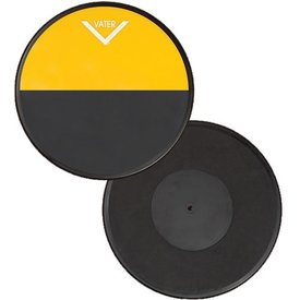 "Vater Vater Chop Builder Pad 12"" Split Surface"
