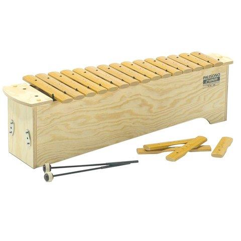 Sonor Orff Palisono Tenor-alto Xylophone