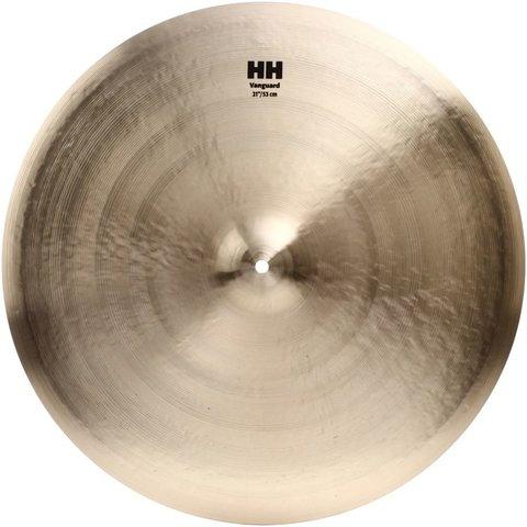"Sabian HH 21"" Vanguard Ride Cymbal"