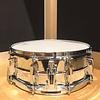 Vintage Ludwig 1976 Supraphonic 5x14 Snare Drum