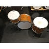 Used C&C Player Date 1 3pc Shell Pack, Orange Sparkle