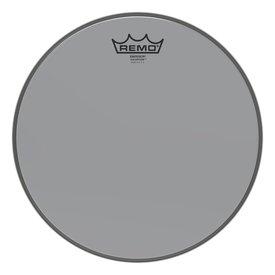 """Remo Remo Emperor Colortone  Smoke Drumhead, 12"""""""