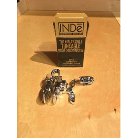 INDE Independent Drum Lab Suspension Bracket