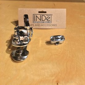 INDE Independent Drum Lab XL Suspension Bracket