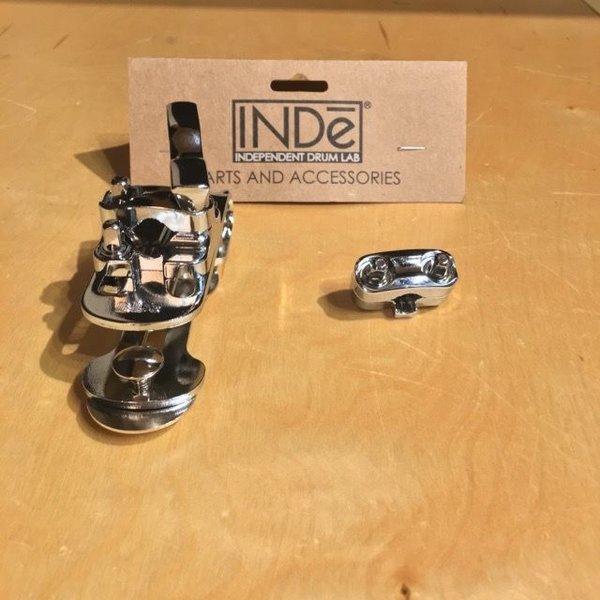 INDE Independent Drum Lab XL Suspension Bracket