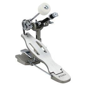 Tama Tama The Classic Pedal Single Pedal