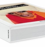 Taschen Taschen Andy Warhol Polaroids