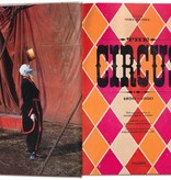 Taschen Taschen Circus