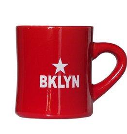 BKLYN Mug