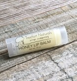 Treefort Naturals Treefort Naturals Honey Lip Balm