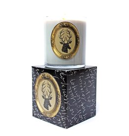 Patch NY Soy Candle 9.5oz