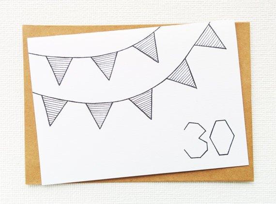 Sweet & Mellow Sweet & Mellow Greeting Card